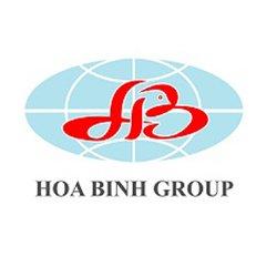 hoabinhgroup