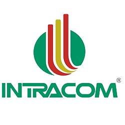 intracom