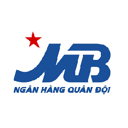 mb-bank-logo