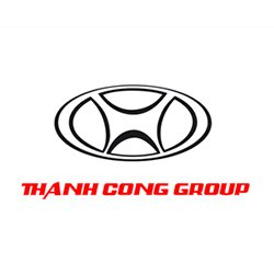 thanh-cong